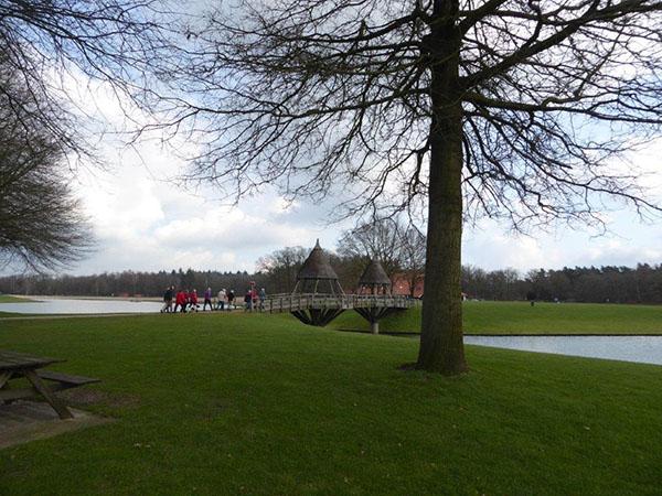 Voorjaars-wandeling-hulsbeek