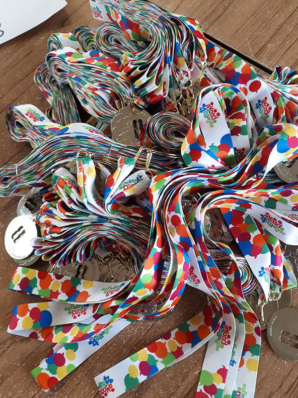 medailles a-4-d